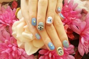 nail_001