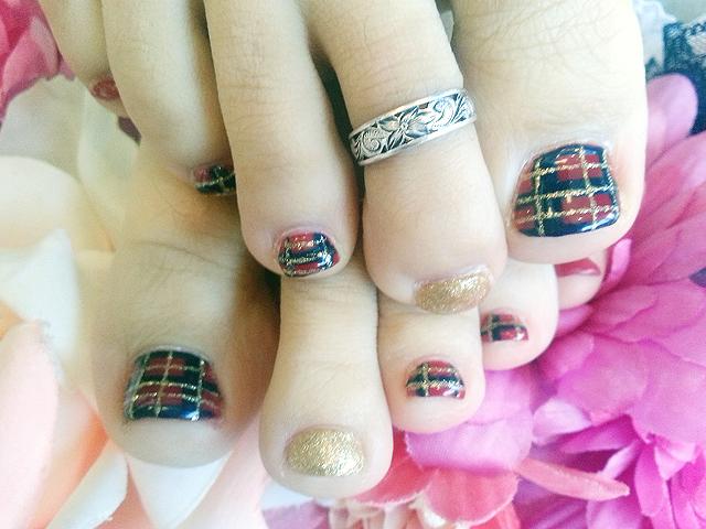 nail_004