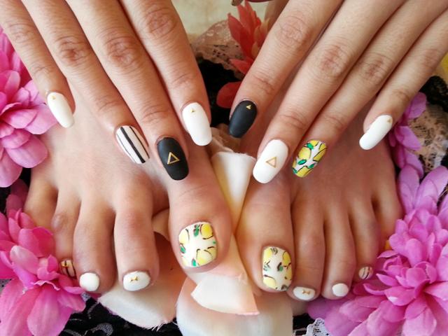 nail_022