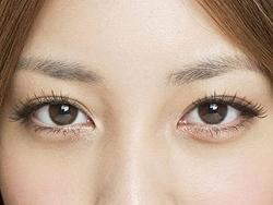 treatment_eye